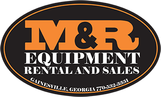 Equipment Rentals in Gainesville GA | Tool Rentals in Gainesville Georgia