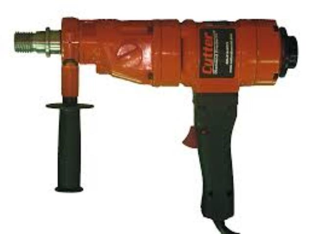 Where to find Core Drill in Gainesville