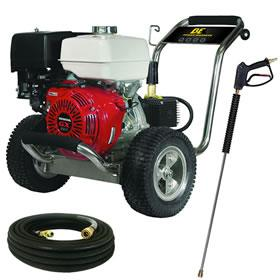 Where to find Pressure Washer 4000PSI in Gainesville