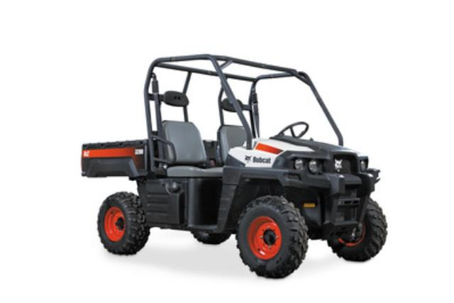 Where to find Utility Vehicle 4x4 in Gainesville