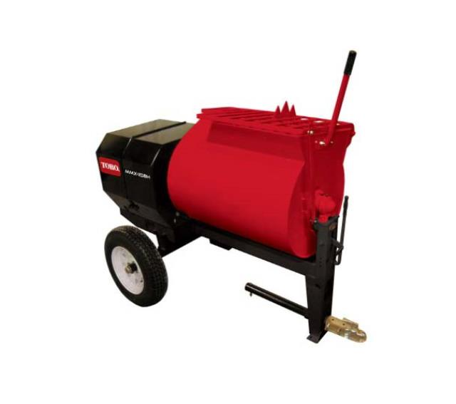 Where to find Mortar Mixer - 2 Bag in Gainesville