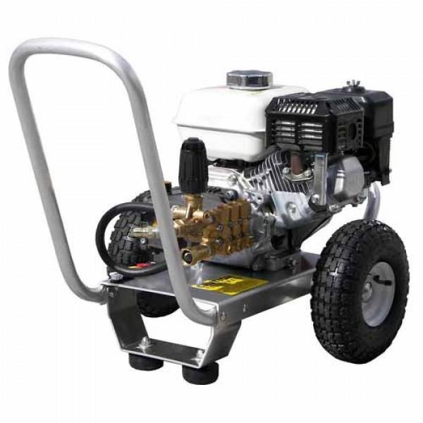 Where to find Pressure Washer - 2700psi in Gainesville