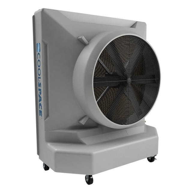 Where to find Cool Cell Fan in Gainesville