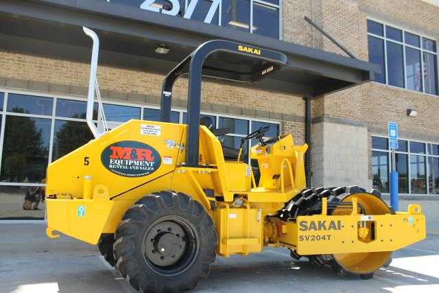 Where to find Riding Compactor - 54 in Gainesville