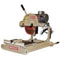 Rental store for Brick Saw 14  Electric in Gainesville GA