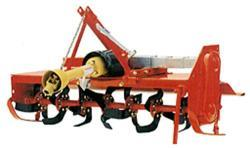 Where to find Tractor Tiller Attachment in Gainesville