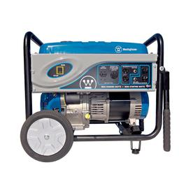 Where to find Generator 5K-7K WATT in Gainesville