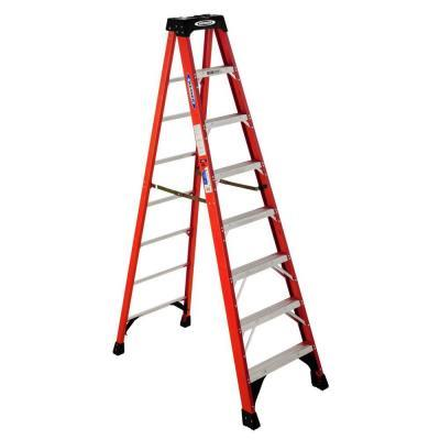 Where to find Step Ladders 8 in Gainesville