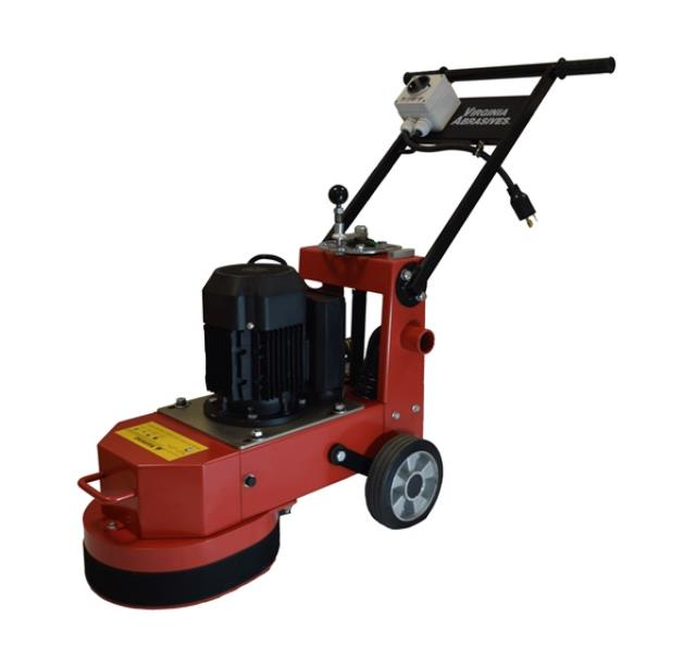 Where to find Floor Grinder - VA 3 in Gainesville
