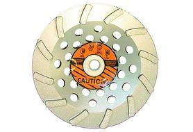 Where to find Grinding Disc - 7  Grinder in Gainesville