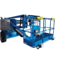 Rental store for Glass Panel Kit - Boomlift in Gainesville GA
