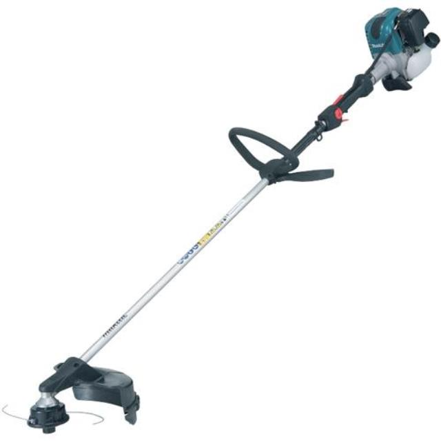 Where to find String Trimmer in Gainesville
