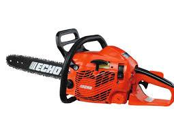 Where to find Echo Chainsaw 14  - 16 in Gainesville