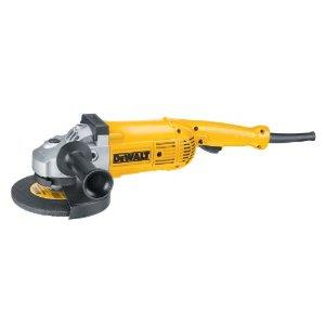Where to find Dewalt Grinder 7 in Gainesville