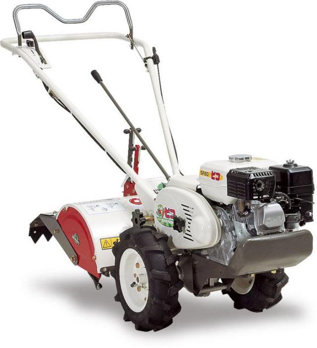 Where to find Rear Tine Tiller in Gainesville
