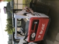 Used Equipment Sales Track Bobcat T590-10 in Gainesville GA