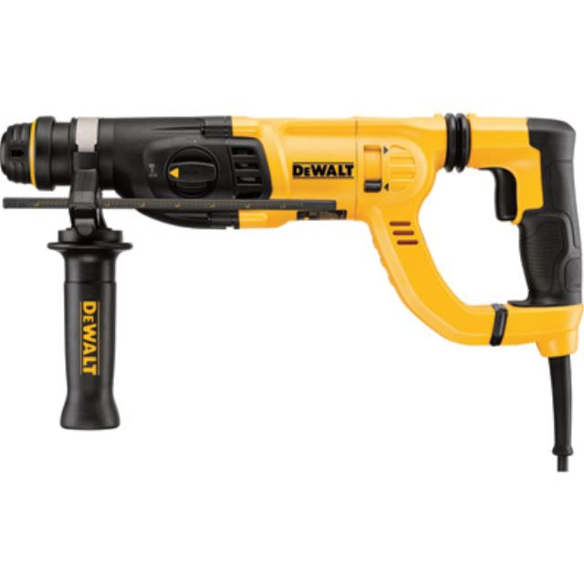 Where to find Hammer Drill - 20lb in Gainesville